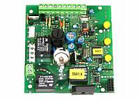 Плата управления SPIN Nice SNA1/A блок для SN6011, 6010