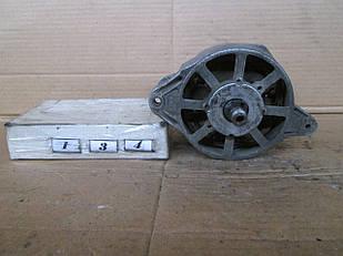 №134  Б/у Генератор/щетки  52A   для VAZ 2101-2109  1970-1991