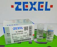Распылитель  9 432 610 006 ( NP-DN 15 PDN 100 )  ( ан. 105007-1000 )   ZEXEL