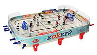 Детский настольная игра Хоккей