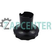 Редуктор чаши измельчителя 400ml CP9630/01 для блендера Philips 420303598811