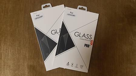 Стекло защитное для Xiaomi Poco X3 NFC, фото 2