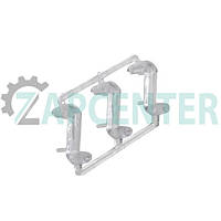 Рассеиватель светодиодной индикации для стиральной машины Zanussi 50294525006