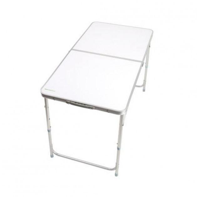Стол раскладной Кемпинг XN-12060