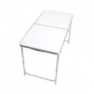 Стол раскладной Кемпинг XN-12060, фото 2