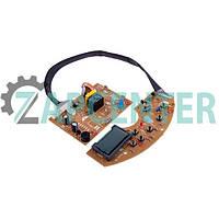 Модуль управления для хлебопечки Zelmer 43Z010 643201.0048 798413 (старого образца)