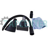 Набор насадок для автомобиля пылесоса Electrolux KIT09 9001661876