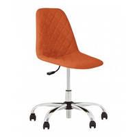 Кресло для персонала LIYA GTS CHR68