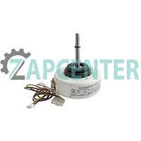 Двигатель вентилятора внутреннего блока для кондиционера RA12A 15W