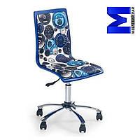 Комп'ютерне крісло для дітей Halmar Fun-8
