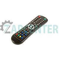 Пульт дистанционного управления для телевизора Nokasonic LCD838-3
