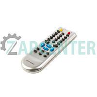 Пульт дистанционного управления для телевизора Avest HYDFSR-0048RAG