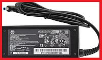 Блок питания для ноутбуков HP 19.5V 3.33A 65W 4.5x3.0 + кабель питания