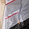 Палатка Кемпинг Narrow 6 PE, фото 4