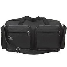 Мужская сумка для инструментов Wallaby 44х24х16 ткань полиэстер в 2760, фото 2