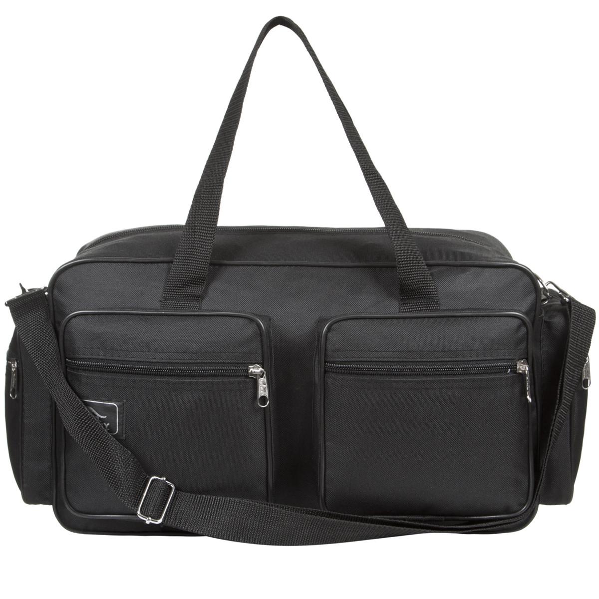 Мужская сумка для инструментов Wallaby 44х24х16 ткань полиэстер в 2760