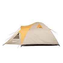 Палатка Кемпинг Light 2, фото 3