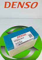 Распылитель дизельной форсунки 093400-9650 ( DLLA 155 P 965 ) DENSO