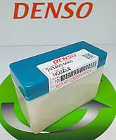 Распылитель дизельной форсунки 293400-0060 ( ND - G 3 S 6 ) DENSO