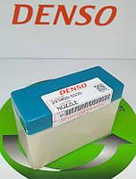 Распылитель дизельной форсунки 293400-0330 ( ND - G 3 S 33 ) DENSO
