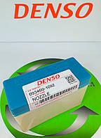 Распылитель дизельной форсунки 093400-1092 ( DLLA 158 P 1092 ) DENSO