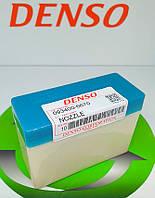 Распылитель дизельной форсунки 093400-6670 ( DLLA 146 P 667 ) DENSO