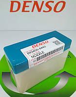Распылитель дизельной форсунки 093400-8440 ( DLLA 158 P 844 ) DENSO