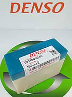 Распылитель дизельной форсунки 093400-8540 ( DLLA 158 P 854 ) DENSO