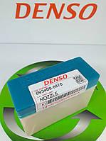 Распылитель дизельной форсунки 093400-8870 ( DLLA 139 P 887 ) DENSO