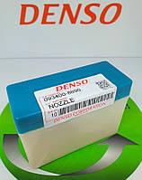 Распылитель дизельной форсунки 093400-8890 ( DLLA 125 P 889 ) DENSO
