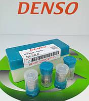 Распылитель дизельной форсунки 093400-0010 ( DN 4 SD 24 ) DENSO