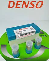 Распылитель дизельной форсунки 093400-0080 ( DN 4 SD 24 ND 80 ) DENSO
