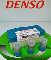 Распылитель дизельной форсунки 093400-0090 ( DN 40 SDND 32 ) DENSO