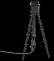 Основание для настольного светильника Tripod Table (База, Дания)