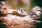 5 Шагов к Выбору Идеальных Свадебных Колец