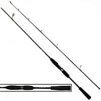 Спиннинг Fishing ROI XT-One 2.1 м. (тест 3-15 г.)
