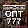 Интернет-магазин «ОПТ 777»