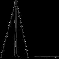 Основание для торшера Tripod Floor (База, Дания)