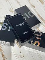 Сматфон Samsung Galaxy S10