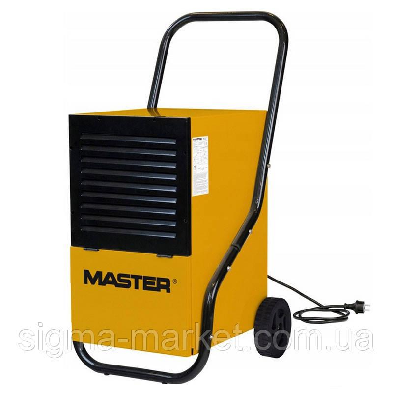 Осушитель конденсатора MASTER DH752
