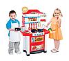 Кухня детская Limo Toy 889-3