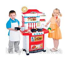 Кухня дитяча Limo Toy 889-3