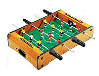 Настольный футбол Bambi HG 235 AN