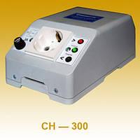 Стабилизатор напряжения Оберiг CH — 250