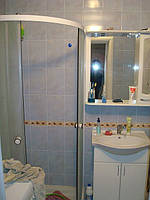 Продам 3-х комнатную. Боярка, Киево-Святошинский р-н, центр. Дом 1997г.  Хороший р-н