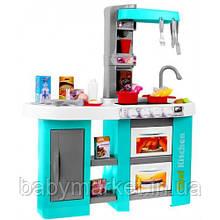 Кухня детская Bambi 922-46