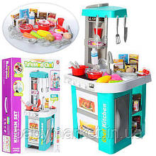 Кухня детская Bambi 922-48