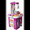 Кухня детская Limo Toy 922-49