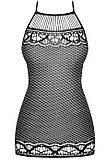 Платье Obsessive D226, фото 3