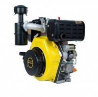 Двигатели бензиновые кентавр (водушное охлаждение )